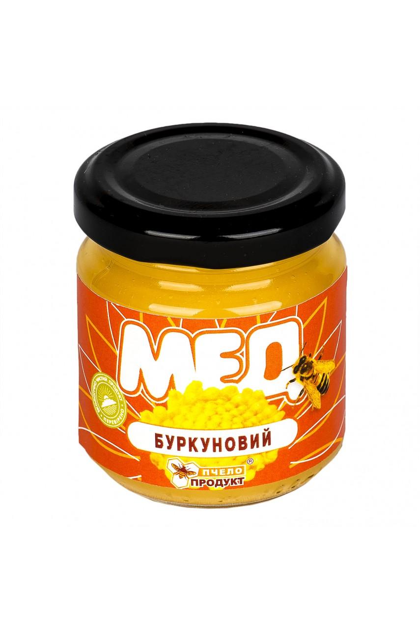 Мед Донниковый 0,15 кг (стекло)