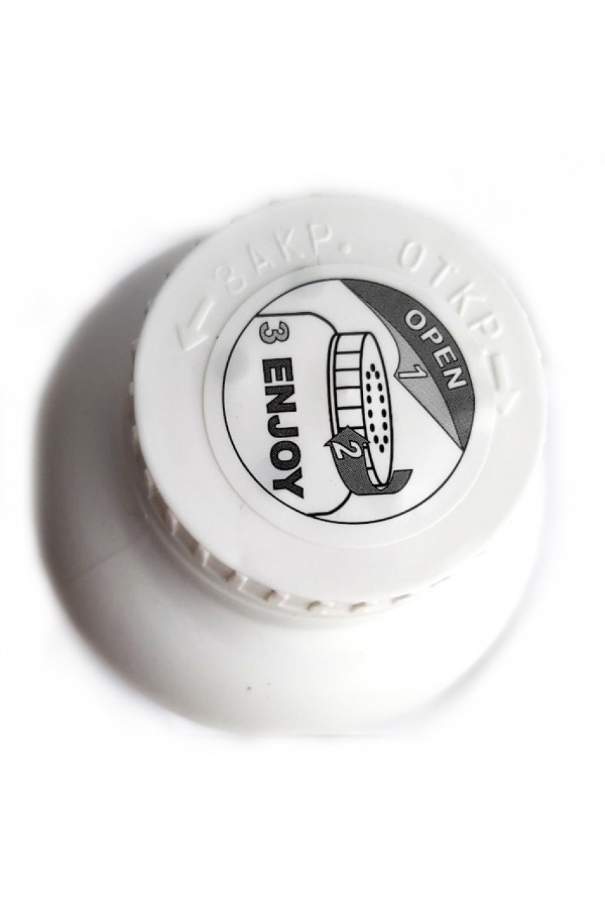 Безопасное (ЭКО) моющее средство для уборки за домашними животными ZOO FRESH WASH & CLEAN