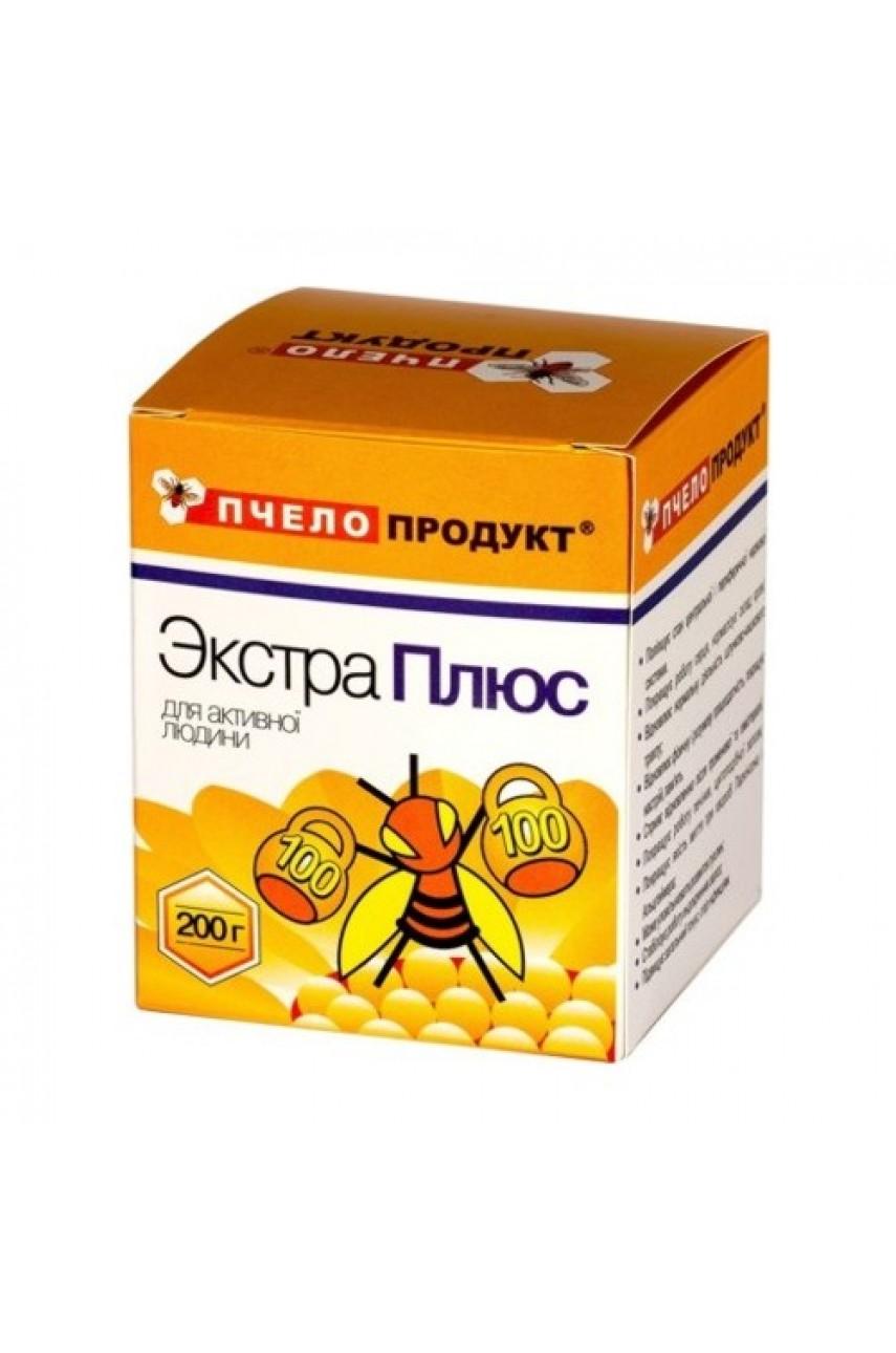 Апимикс Экстра Плюс, 200 г