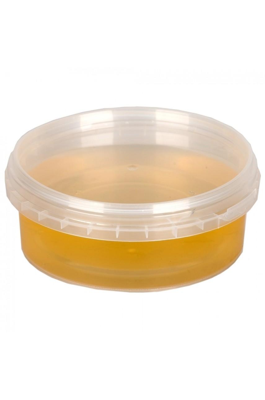 Мед Акациевый, 0,2 кг (пластик)
