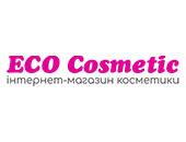 Eco Cosmetic- Товары для косметологии