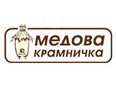 Медова Крамничка ТМ